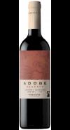 Adobe Cabernet Sauvignon Reserva