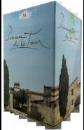 Bag-In-Box Chardonnay 5 l