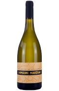 Domaine Manzone Blanc