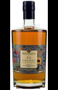 Cognac VS, GRANDE CHAMPAGNE, Mery-Melrose