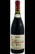 DAN & FRED Châteauneuf-du-Pape ROUGE