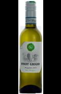 Pinot Grigio 0,375 l