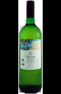 MUSCHEL Pinot Grigio
