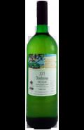 MUSCHEL Chardonnay