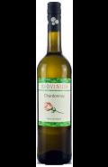 BIOVINUM Chardonnay
