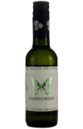 """SCHMETTERLING"" Chardonnay Mini 0,25 l"