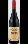 Marpione Riserva