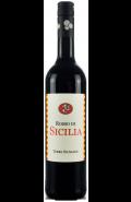 Rosso di Sicilia