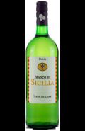 Bianco di Sicilia 1,0 l