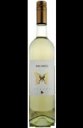 SCHMETTERLING Macabeo & Sauvignon Blanc