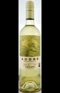 Adobe Sauvignon Blanc Reserva