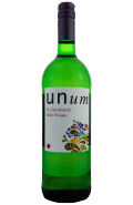 "UNUM ""DE GOLDISCHE"" Müller-Thurgau, mild"