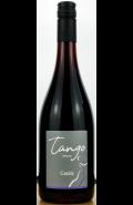 TANGO SECCO Cassis