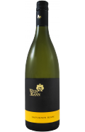 Herrnsheimer Sauvignon Blanc