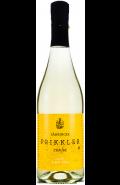 Prikkler Traube - Secco alkoholfrei