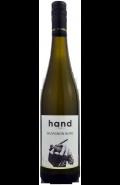 thomas.handverlesen Sauvignon Blanc