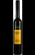 Amaretto-Liqueur