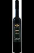 Amaro Kräuter-Liqueur