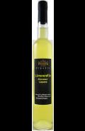 Limoncello Zitronen-Liqueur