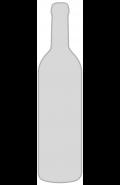 BIOVINUM Primitivo