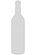 Rasteau Rouge
